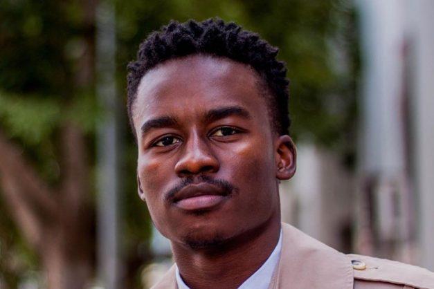 'Scandal!' confirms Hungani Ndlovu has not been fired