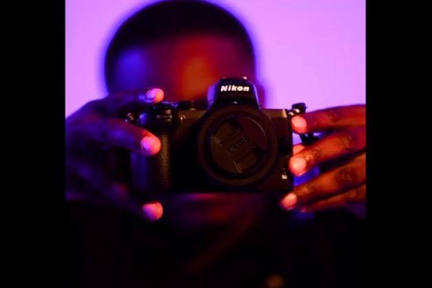 Nikon SA's response to 'whitewashing' claims over new advert falls short