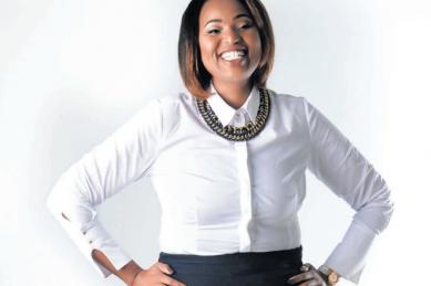 Dr Nthabiseng Moleko: Revivalist visionary for the nation