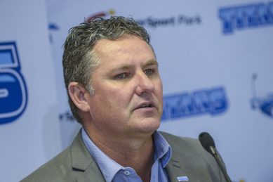 Jacques Faul steps down as Cricket SA leadership continues to crumble