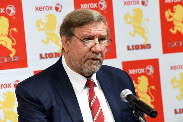SA rugby in 'crisis', warns former Bok lock De Klerk