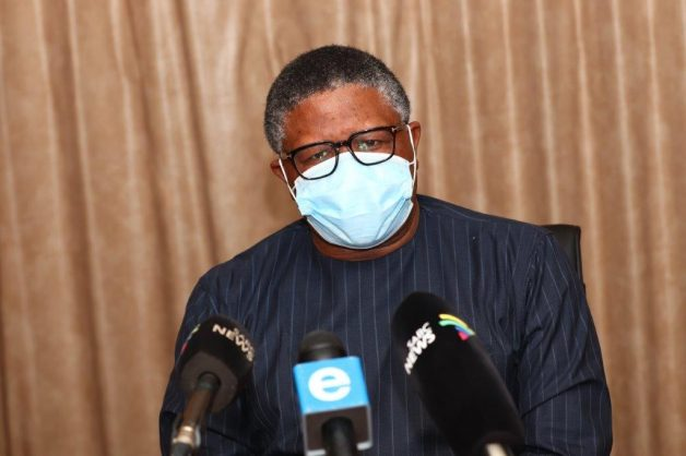 'Movement of thieves': Mbalula dragged for his ANC birthday tweets