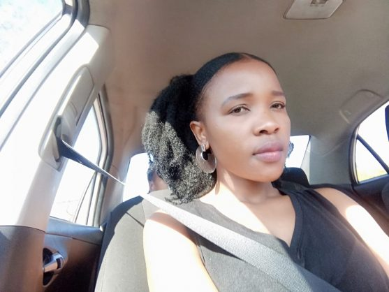 Family baffled by woman's road-side death in Pretoria