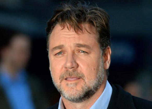 Leeds success has Hollywood star crowing