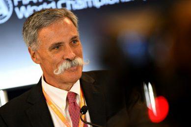 F1 grid unites to approve 'milestone' deal on road to brighter future