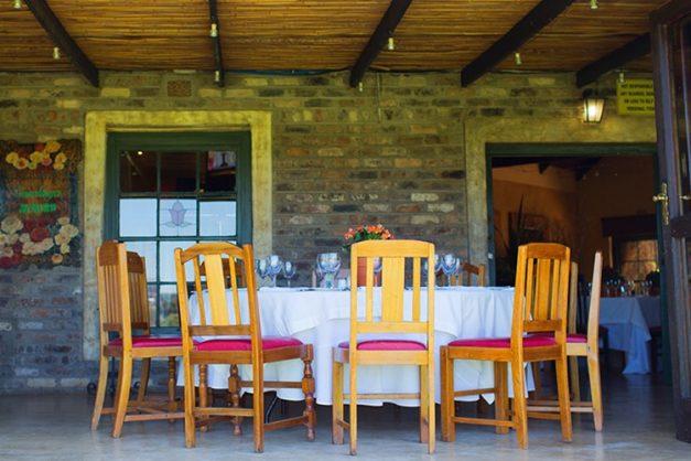 Popular restaurant Casalinga in Muldersdrift closes doors for good