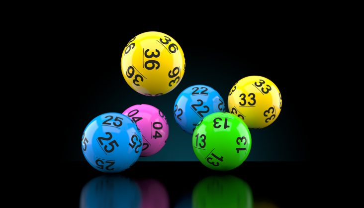 PowerBall results: Tuesday, 23 March 2021