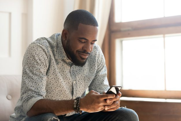 10 alternative dating apps to Tinder for those looking for love