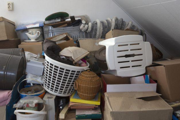 Overcrowding, 'ruthless landlords' put Edenvale residents at risk
