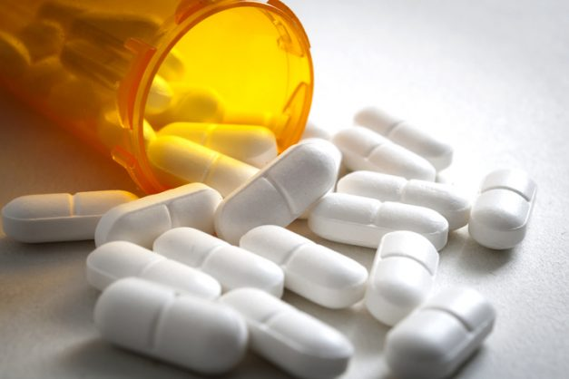 Suspended sentence for pharmacist after R4m bogus medical aid claims