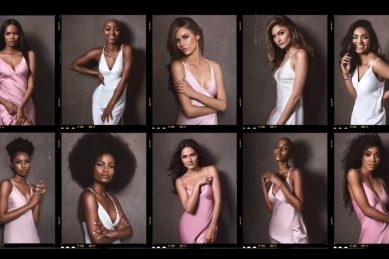 Meet the Miss SA 2020 top 10 finalists
