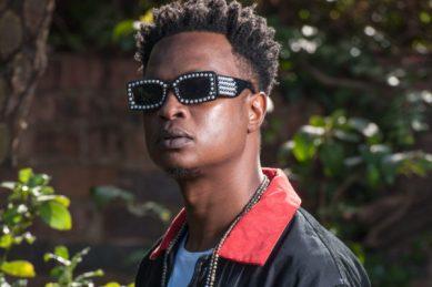 WATCH: pH Raw X  talks music and his new album 'Sense Experience & Ekeyoto'