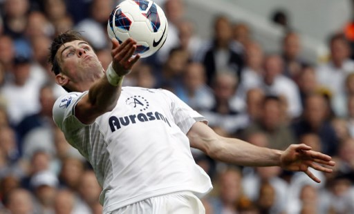 Bale to complete Spurs move this week: agent