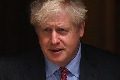 British PM to announce mass virus testing programme