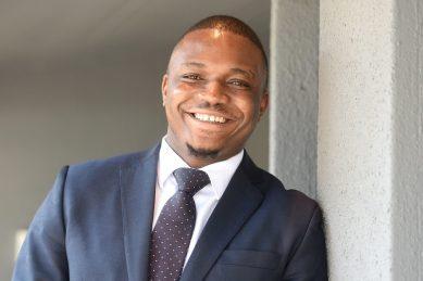Sinenhlanhla Mnguni: face of the tobacco industry