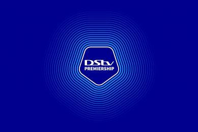 SABC trolled over DStv Premiership launch