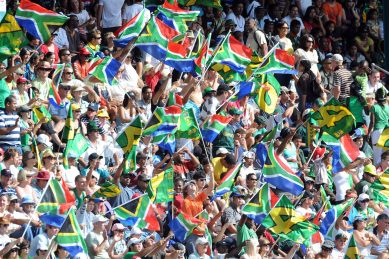 CSA Members Council to finally see Forensic Report