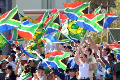 Sascoc tell ICC they are not taking over cricket in South Africa
