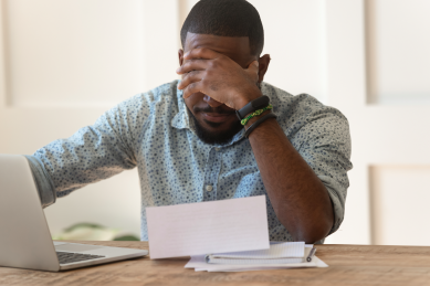 How to get out of debt once and for all