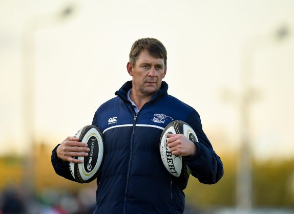 Fuming Fourie: It's unacceptable that Cheetahs were told so late that Lions game was off!