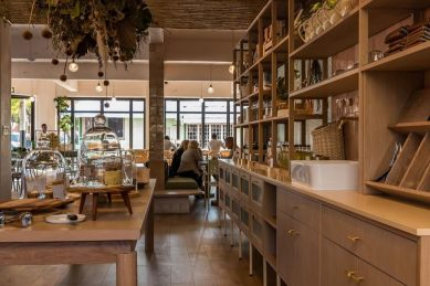 The Whippet Coffee says farewell to Melville location
