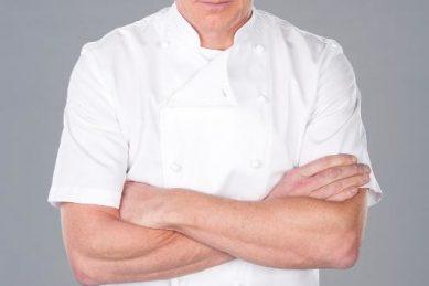 Gordon Ramsay is hiring!