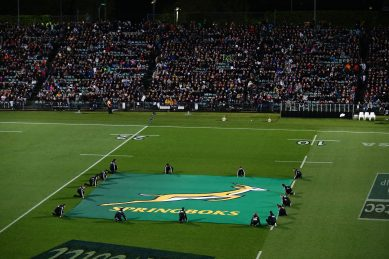 SA Rugby takes major stand against discrimination and racism