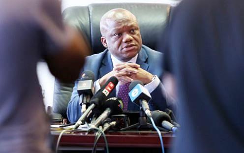 KZN premier to address rise in farm killings with Newcastle farming community