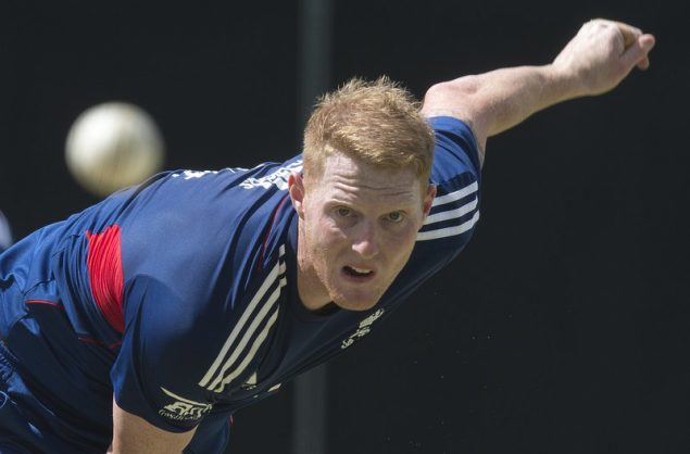 Are England set for a SA limited overs date on the Highveld?