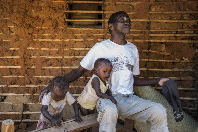 Jihadists kill 25 soldiers in Mozambique's restive north (video)