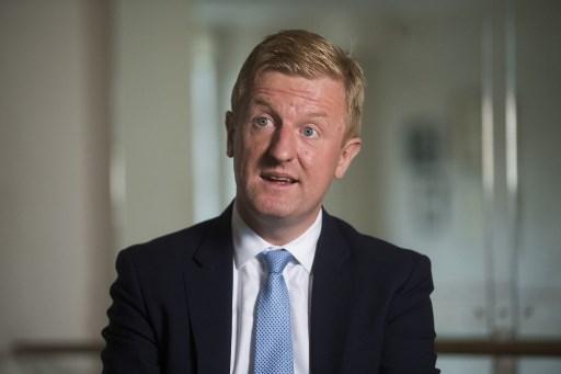 Premier League clubs debate radical reform plan