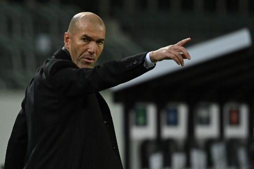 Spain looks to Real Madrid and Atletico to halt La Liga decline