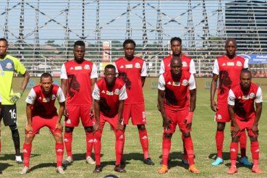 New Dstv Premiership side TTM hit by financial crisis