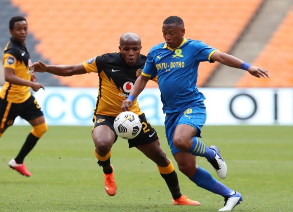 New date for Kaizer Chiefs, Mamelodi Sundowns' Caf clashes