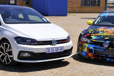 Long-term: Supa goodbye to our Volkswagen Polo GTI
