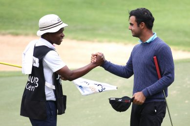 Previously 'nicked' Joburg Open regains its identity