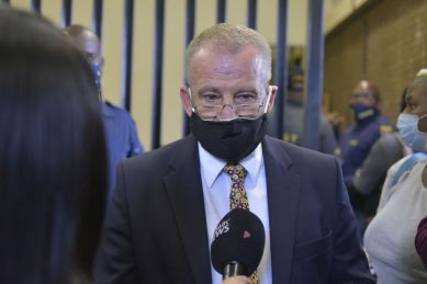 State has enough evidence to arrest Senzo Meyiwa killing mastermind – Gerrie Nel