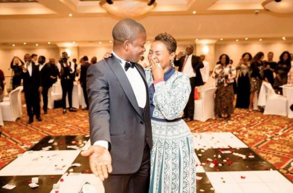 Malawian state's appeal of Bushiris' release ruling to be heard next week