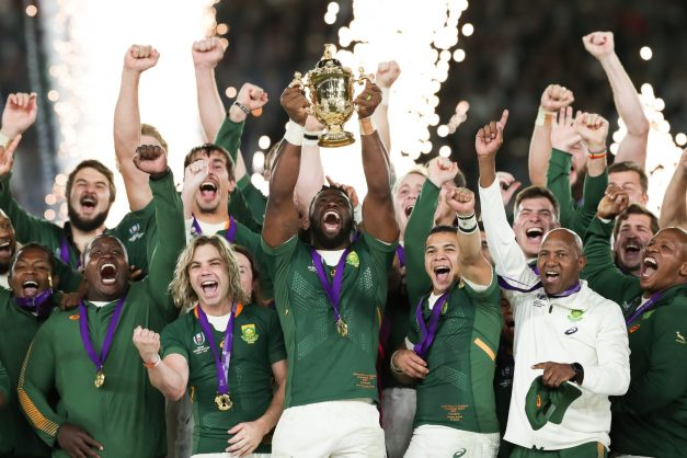 Cricket can learn from the integrity shown by rugby's decision makers