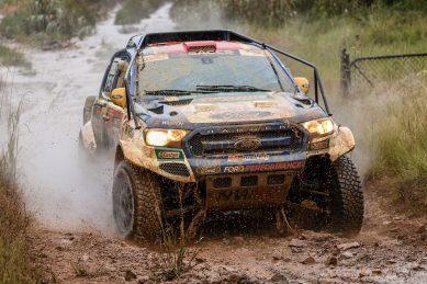 Free State readying itself as season ending Cross Country Series battleground