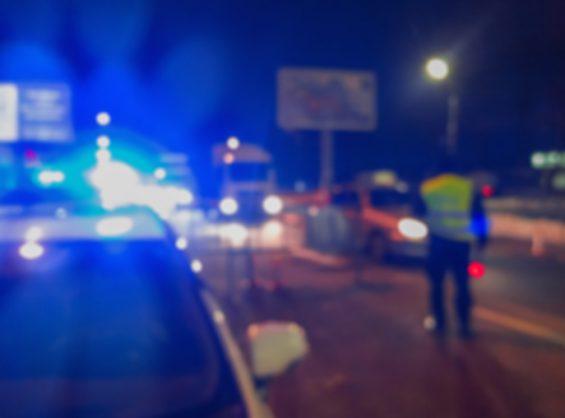 Alleged hijacker shot dead in Pretoria