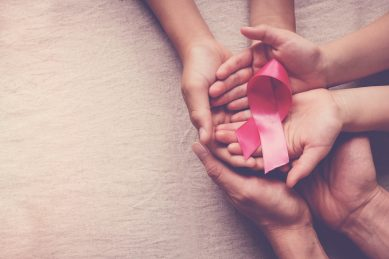 What we've learnt from the #PinkDiaries Breast Cancer Awareness campaign