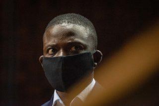 More arrest warrants issued for fugitive Bushiri following rape allegations - The Citizen