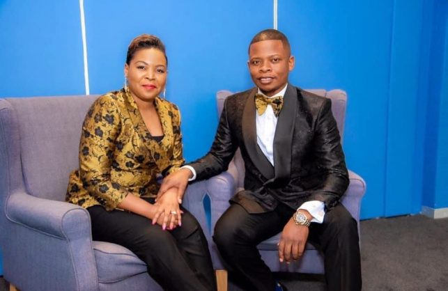 Bushiris' extradition matter likely to be concluded next month
