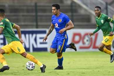 Much improved Chiefs earn a point away at difficult Arrows