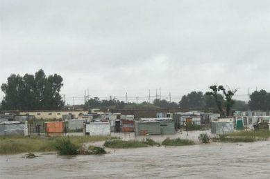Cabinet makes plans for heavy rainfall over festive season