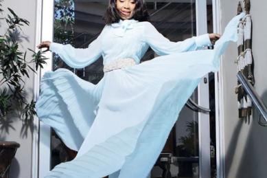 Mshoza 'was one of the country's most exceptional artists'