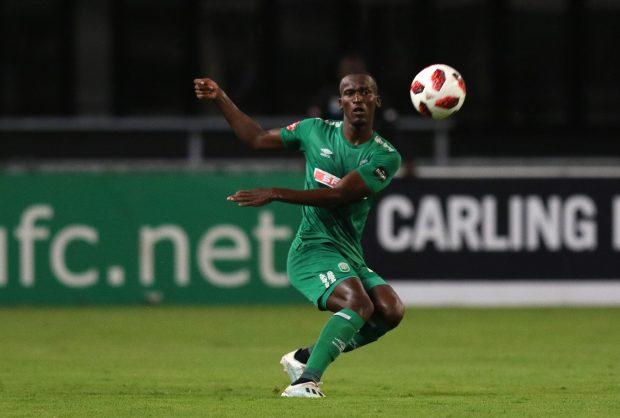 AmaZulu facing tough test against Sundowns