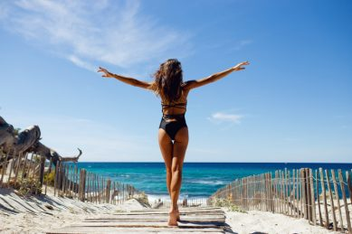#FetchYourBody: you still have time for summer body goals