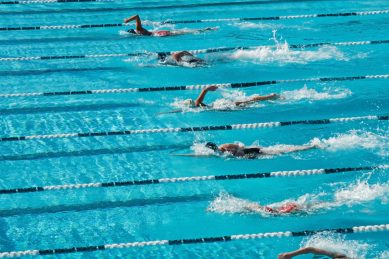 Swimming SA launches investigation into allegations of sexual assault
